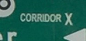 corridor_x