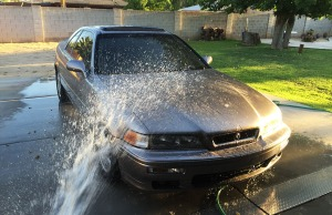 coupe_wash