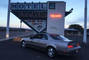 desert_skies_motel