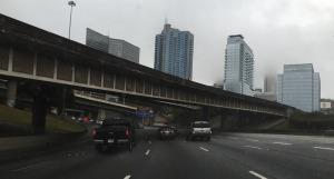 downtown_atl
