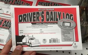 driver_log