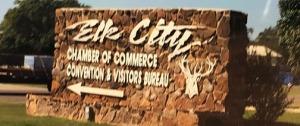 elk_city
