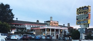 hotel_el_rancho