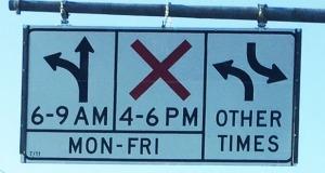 lane_instructions