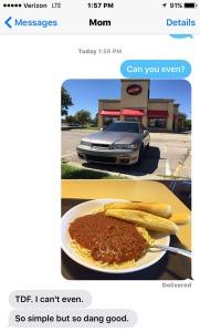 mom_text