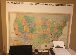 nalm_map