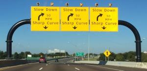 okc_curve
