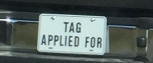 tag_applied_for