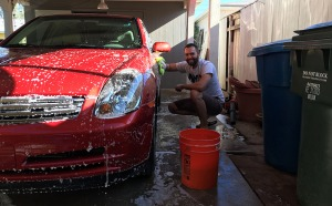 washing_g