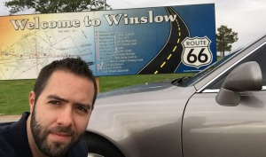 winslow2