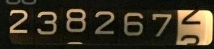 238267