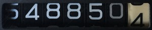 548850