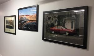 garage_art