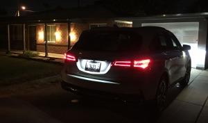 mdx_in_driveway