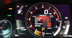 nsx_gauges