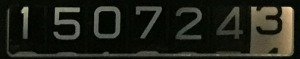 150724