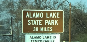 alamo_distance