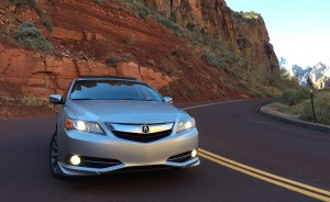 ilx_front