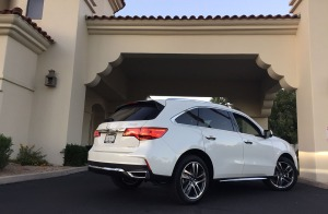 mdx_right_rear
