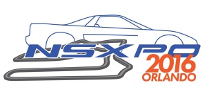 nsxpo_logo
