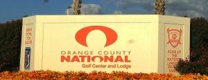 orange_co