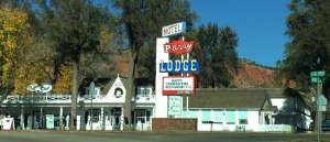 parry_lodge_kanab