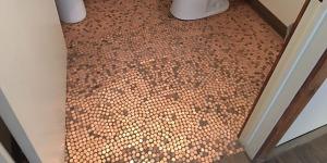penny_floor