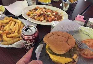 wayside_food
