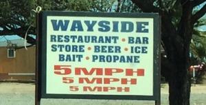 wayside_sign