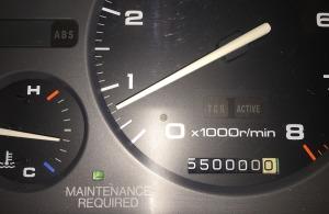 550000