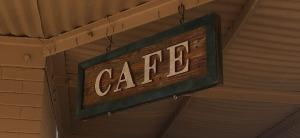 cafe_sign