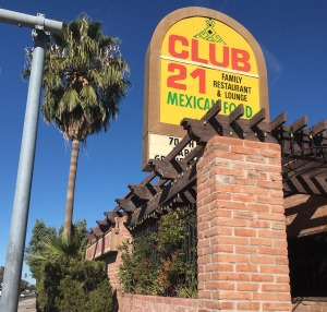 club_21