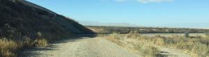 dirt_road