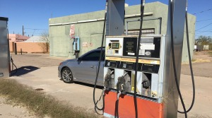eloy_gas_station