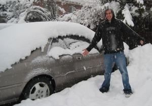 tyson_snow