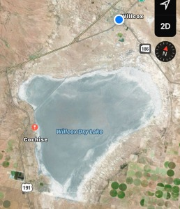 willcox_dry_lake