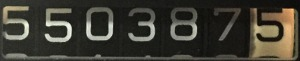 550387