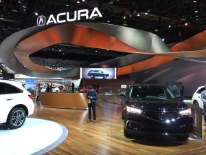 acura_booth