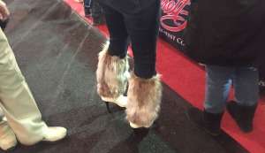 boots_with_the_fur