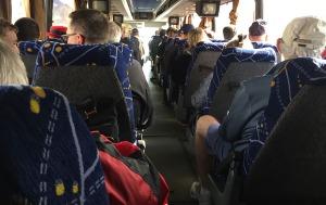 bus_ride