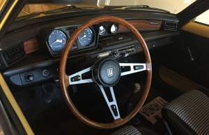 civic_interior