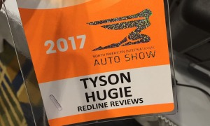 naias_badge