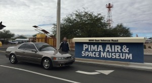 pima_air_space_museum