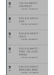 press_schedule_naias