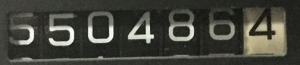 550486