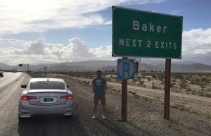 baker_sign