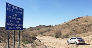 desert_bar_sign