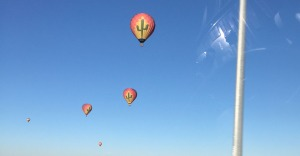 hot_air_balloons