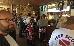 inside_bar