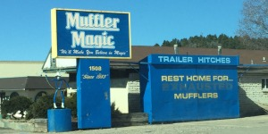 muffler_magic_flagstaff